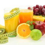 Η διατροφή στο διαβήτη