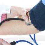 O Σακχαρώδης Διαβήτης σε Υπερτασικούς ασθενείς
